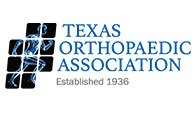 Texas Orthopaedic Surgeons